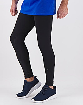 Under Armour Heat Gear Rush Leggings