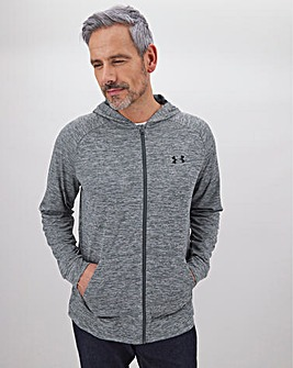 Under Armour Tech FZ Hoodie