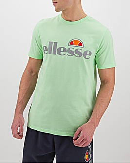 ellesse Mazza 2 T-Shirt Long