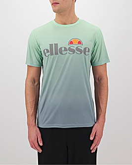 ellesse Irsina T-Shirt Regular