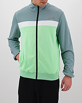 ellesse Rottello Track Jacket Regular