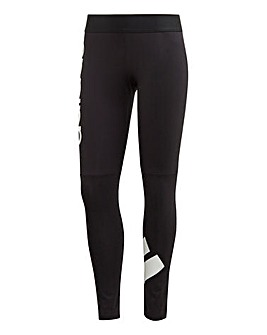 adidas 2CB Tight