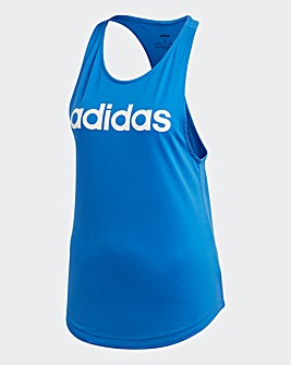 adidas Linear Loose Vest