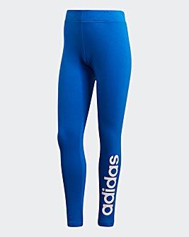 Adidas Linear Tight