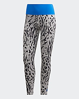 Adidas Animal Tight