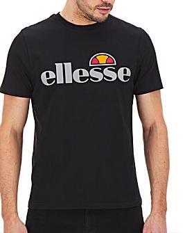 Ellesse Mazza 2 T-Shirt Reg