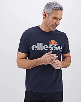 ellesse Mazza 2 T-Shirt Regular