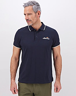 ellesse Rindio 2 Polo Regular