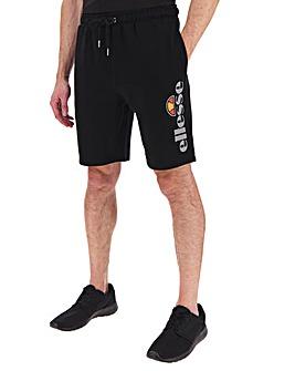 ellesse Todento 2 Jog Shorts