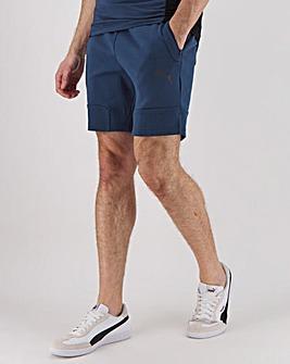"Puma Evostripe Shorts 8"""