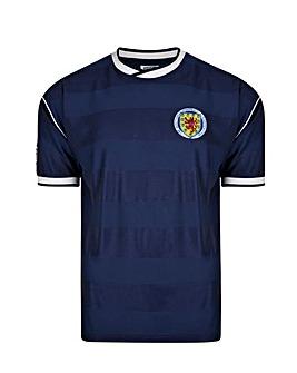 Scotland 1986 Shirt