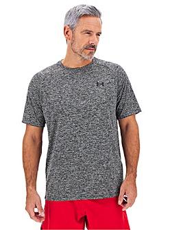 Under Armour Tech 2.0 T-Shirt