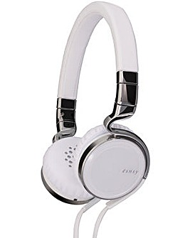 JVC Headphones for Smartphone inc Mic