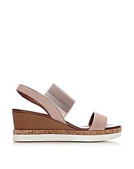 Moda In Pelle Niah Sandals