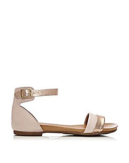 Moda In Pelle Noello Sandals