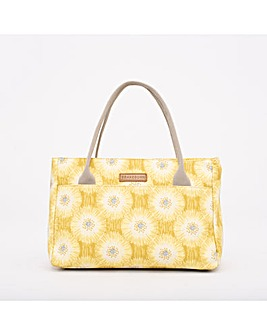 BRAKEBURN ALLIUM DAY BAG