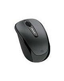Wireless Mobile Mouse 3500 For Business