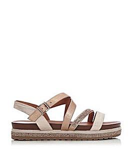 Moda In Pelle Ollay Sandals