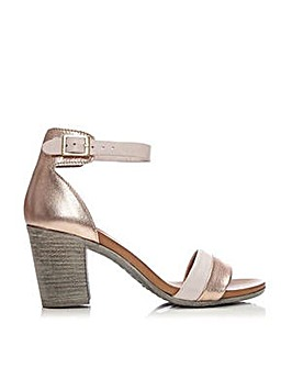 Moda In Pelle Loello Sandals