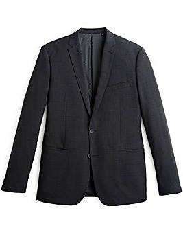 Jacamo Slim Suit Jacket R