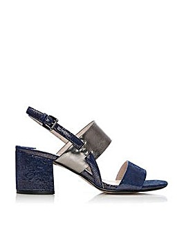 Moda In Pelle Lodrana Sandals