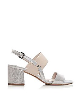 Moda In Pelle Lodrana Sandals