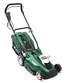 WEBB 1800 watt Electric Rotary Mower