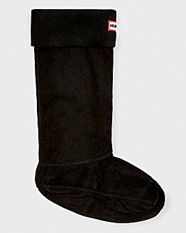 Hunter Tall Boot Socks