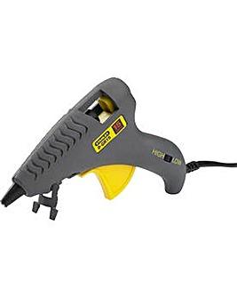 Stanley Glue Gun with 24 Glue Sticks