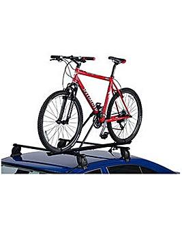 Raleigh Roofbar Bike Rack