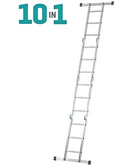 Abru Multi-Purpose Ladder