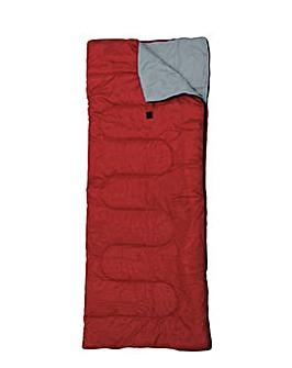 Highland Trail Trekker 300 Sleeping Bag