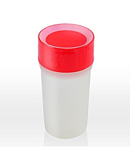 LiteCup Sippy Cup/Nightlight