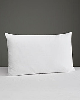 At Home Collection Pillow Protectors