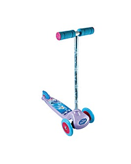 Disney Frozen Flex Scooter