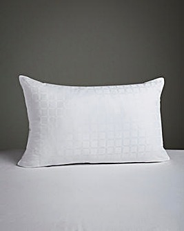 Fine Bedding Co. Boutique Silk Pillow