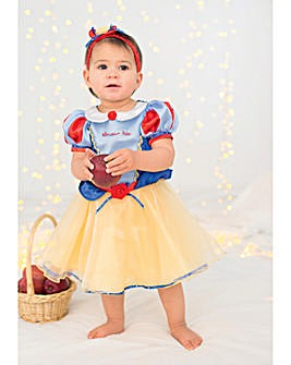 Disney Snow White Baby