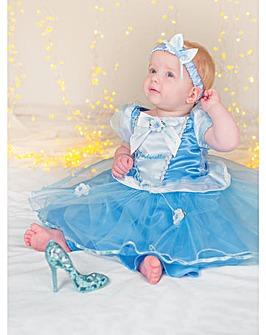 Disney Cinderella Baby