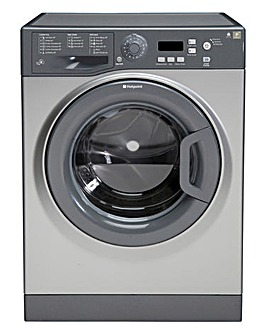 Hotpoint WMXTF942G 9kg Washing Machine
