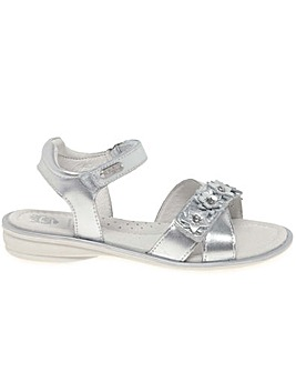 Lelli Kelly Lucilla Girls Infant Sandals