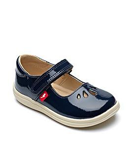 Chipmunks Elsa Shoes