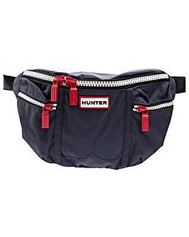 Hunter Original Nylon Bumbag