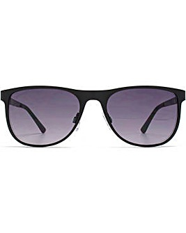Ben Sherman Charles Sunglasses