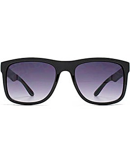 Ben Sherman Harry Sunglasses