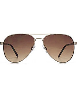 Ben Sherman Billy Sunglasses