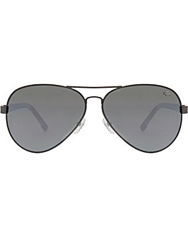 Lacoste Aviator Sunglasses