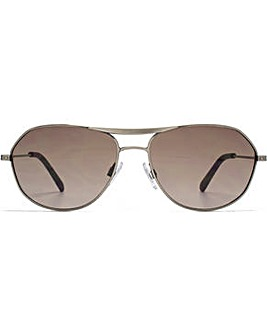 Ben Sherman Mark Sunglasses