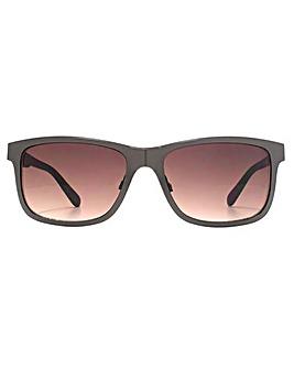 French Connection Retro Sunglasses