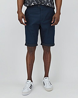 Peter Werth Smart Chino Short
