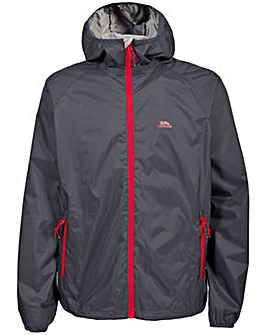 Trespass Rocco II - Male Jacket